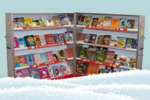 snow book fair promo tile.png