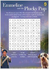 A4 word search 1715486