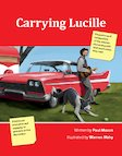 Connectors free demo book: Carrying Lucille (17 pages)