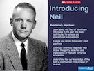 Neil Armstrong  KS1 ppt lesson plan