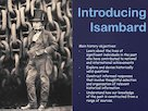 Isambard Brunel Kingdom KS1 ppt lesson plan