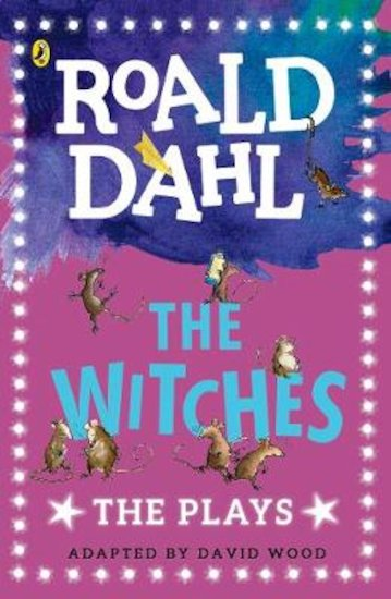 Roald Dahl Plays: The Witches