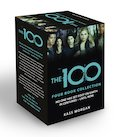 The 100 Box Set