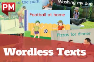 wordless texts tile.png