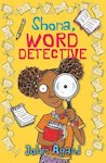Barrington Stoke 4u2read: Shona, Word Detective
