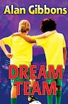 Barrington Stoke Fiction: Dream Team