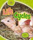 Life Science Stories: Life Cycles