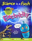 Science in a Flash: Electricity