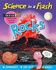 Science in a Flash: Rocks