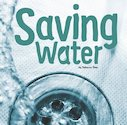 Water in Our World: Saving Water