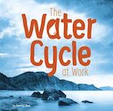 Water in Our World: The Water Cycle at Work