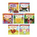 Ladybird First Favourite Tales Pack x 7