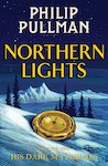 His Dark Materials: Northern Lights HB (Wormell edition )
