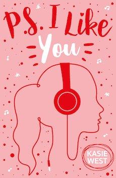 PS I Like You (EBOOK)