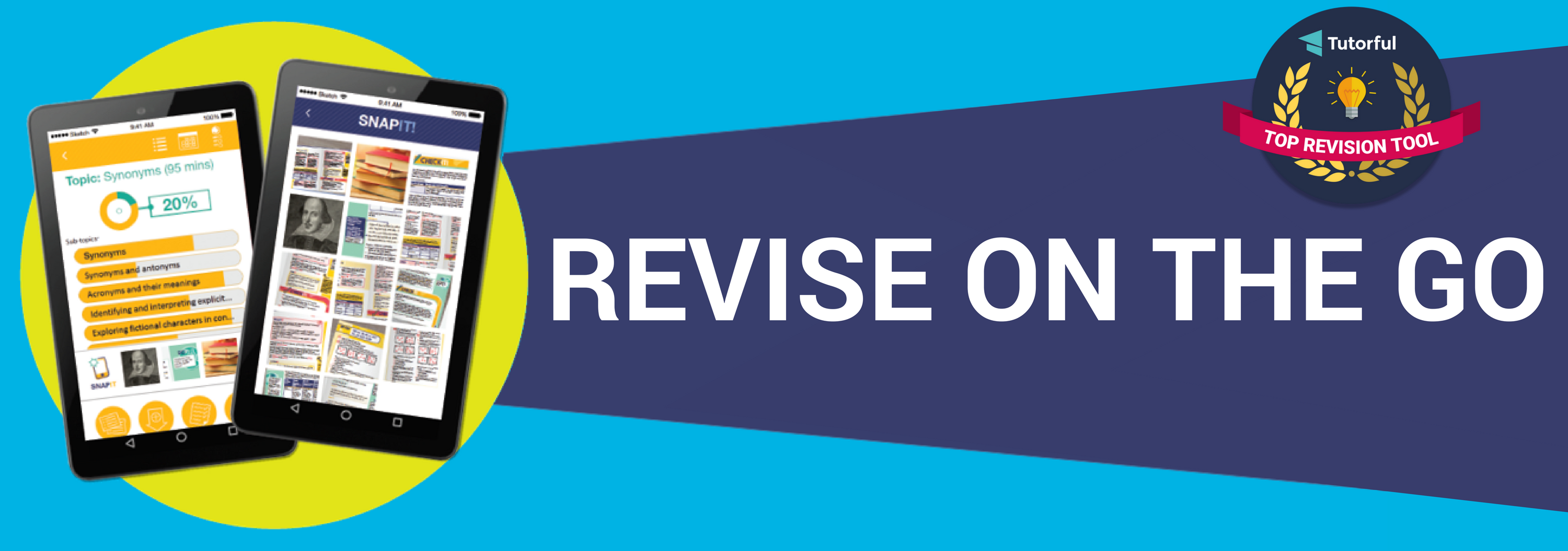 revise on the go - gcse blog banner.png