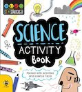 STEM Starters: Science Activity Book