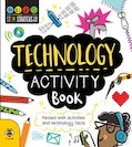 STEM Starters: Technology Activity Book