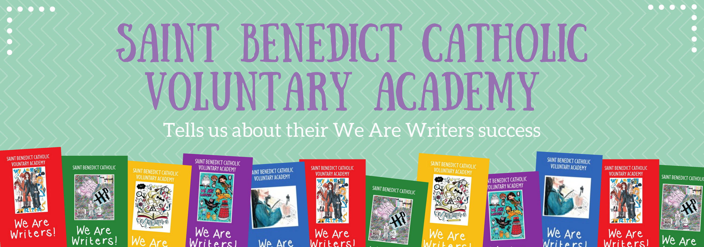 saint benedict academy.png