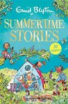 Enid Blyton Summertime Stories