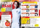 Meet Harry Kane