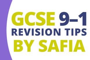 gcse 9-1 revision tips by safia blog tile.jpg
