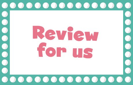 Review for us
