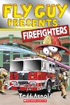 Fly Guy Presents: Firefighters