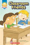 Just-Right Readers: Classroom Friends