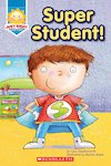 Just-Right Readers: Super Student!