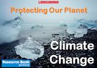 Protecting Our Planet – Climate Change