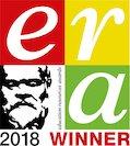 era2018 winner logo rgb.jpg