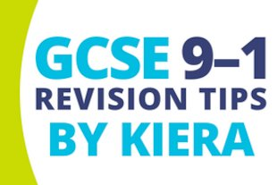 gcse 9-1 revision tips by kiera blog tile (1).jpg