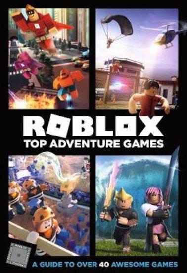Roblox Top Adventure Games Scholastic Shop - horrible rp games in roblox