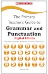 Grammar and Punctuation (Digital Download Edition)