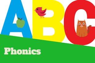 phonics! blog.png