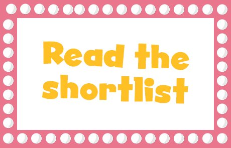 Read the shortlist