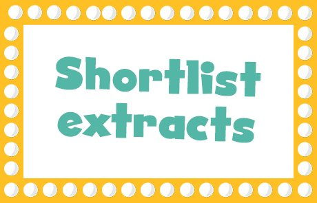 Shortlist extracts
