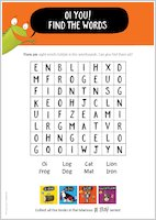 Oi wordsearch activity rgb2 1736474