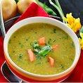 yuck soup.jpg