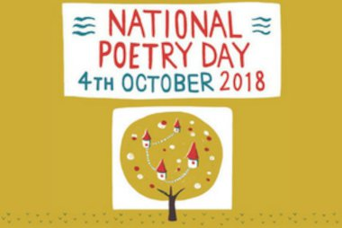 national poetry day 4th october 2018.png