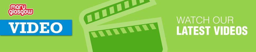 videos_en-e45783666a723473930a9e2b571ef0fada730545b85c9b99d9c94694c5289d7d.jpg