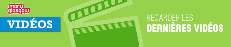 videos_fr-155c83c97903adce1f5d86e9f2d6299d8b4436555344771a676cd4fb2be69686.jpg