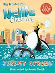 Little Gems: Big Trouble for Nellie Choc-Ice