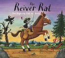 The Reiver Rat (The Highway Rat in Scots)