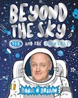 Beyond the Sky: You and the Universe