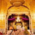 gurdwara_1529679889.jpg