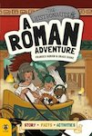 The Histronauts: A Roman Adventure