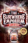 Elsewhere Emporium
