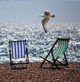 creative topic seaside hotel.jpg