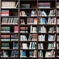 your bookshelf.jpg